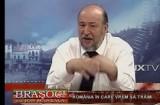 BRASOC 13.05.2012 P1