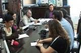 Căncescu, indignat de campania mizerabilă a PDL