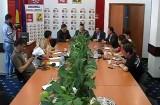 USL cere Primăriei acces egal la panotaj electoral