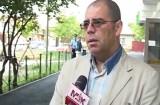 Funcţionarii Primăriei Braşov par deranjaţi de acţiunile USL