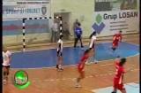 Ştirile sportive la MIX2 TV – 14 mai 2012