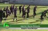 Ştirile sportive la MIX2 TV- 15 mai 2012