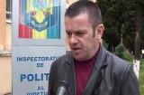 Lupta electorală se dă cu coasa în judeţul Braşov!