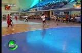 Ştirile sportive la MIX2 TV – 16 mai 2012
