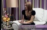 Povesti din Brasov 17.05.2012 p1
