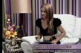 Povesti din Brasov 17.05.2012 p2