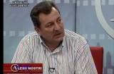 Alesii Nostri 22.05.2012