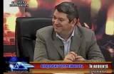 In Audienta 22.05.2012