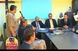 Se Intampla in Judet 21.05.2012