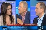 Campania MIX în cazul pârtiilor din Poiana Braşov dă rezultate!