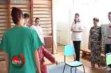 Retrospectiva Saptamanii 26.05.2012