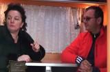 Viata la Interviu 26.05.2012 p1