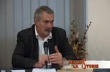 Recurs la Istorie 24.05.2012 p2