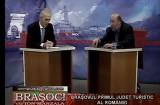 Brasoc 27.05.2012 p4