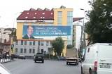 Pedeliştii cheltuiesc 3 milioane de euro pe afişajul electoral