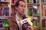 Ştirile sport la MIX2TV- 28 mai 2012