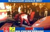 In Audienta 29.05.2012