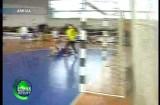 Ştirile sportive la MIX2TV – 31 MAI 2012