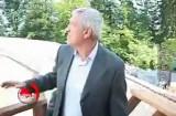 Retrospectiva Saptamanii 2.06.2012