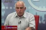 Alesii Nostri 05.06.2012