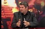 In Audienta 05.06.2012