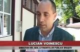 Sediul Finanţelor Publice din Râşnov are o faţă nouă!
