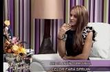 Povesti din Brasov 07.06.2012 p2