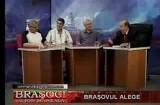 Brasoc 10.06.2012 P1
