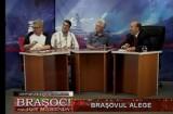 Brasoc 10.06.2012 P2