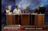 Brasoc 10.06.2012 P3