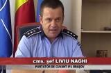 Peste 50 de dosare penale în campanie şi ziua alegerilor