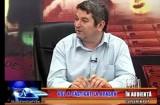 In Audienta 12.06.2012
