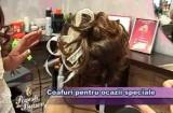 Povesti din Brasov 15.06.2012 p2