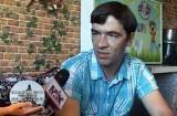 Brasoveni pentru Brasoveni 15.06.2012