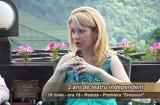 Viata la Interviu 16.06.2012 p1