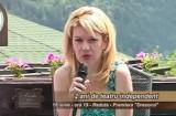 Viata la Interviu 16.06.2012 p2
