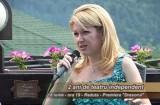 Viata la Interviu 16.06.2012 p3