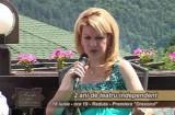 Viata la Interviu 16.06.2012 p4