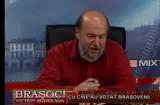 BraSoc 17.06.2012 p1