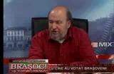 BraSoc 17.06.2012 p2