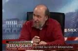 BraSoc 17.06.2012 p3
