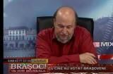 BraSoc 17.06.2012 p4