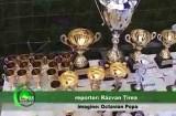 Ştirile sportive la MIX2TV – 18 iunie 2012