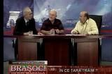 BraSoc 24.06.2012 p1
