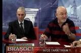 BraSoc 24.06.2012 p2
