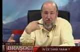 BraSoc 24.06.2012 p4