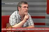Căncescu, lăudat de PDL