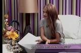 Povesti din Brasov 26.06.2012 p1
