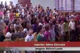 Tabără de muzică la Braşov
