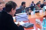Scripcaru vrea un nou post de vicepreşedinte la PDL